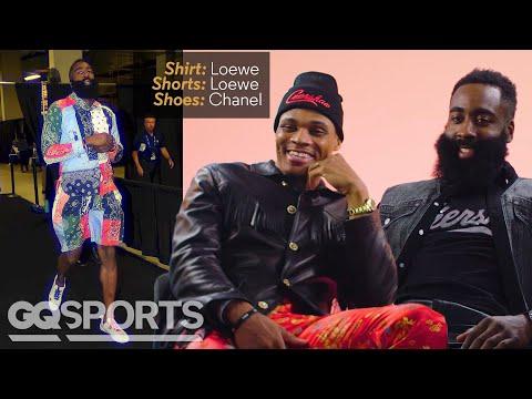GQ Sports