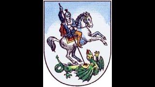 13. redna seja Občinskega sveta Občine Sveti Jurij ob Ščavnici