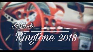 funky cold medina ringtone download
