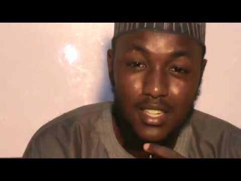 014 Muhammad Bashir Bello Assalafy Zaria