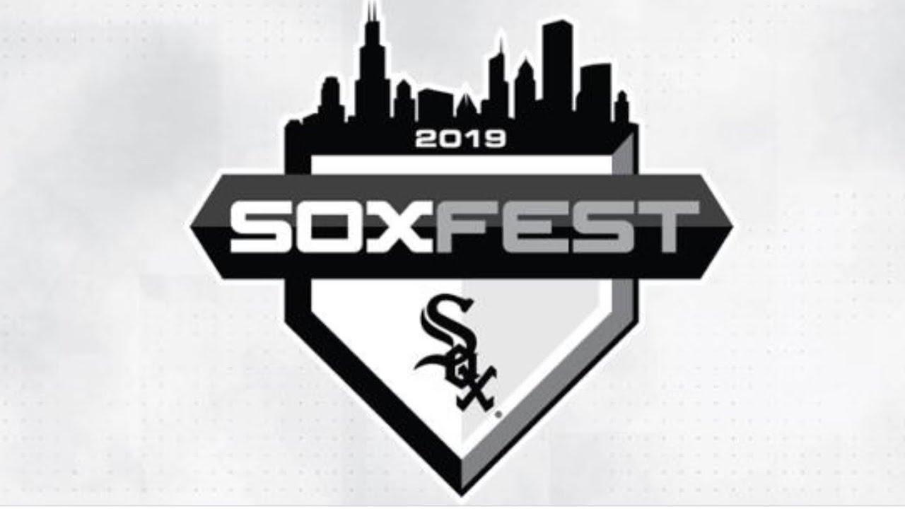 SoxFest