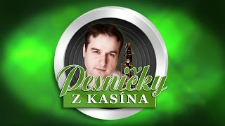 Frankie Zhyrnov