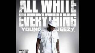 Young Jeezy - All White Everything (Remix) ft. Yo Gotti