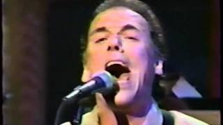 PERFECTLY GOOD GUITAR - JOHN HIATT (Live on Letterman 1993)