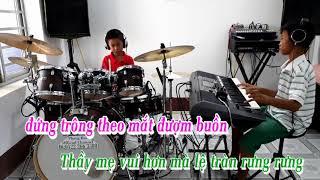 karaoke-duyen-phan-nhac-song-phong-bao
