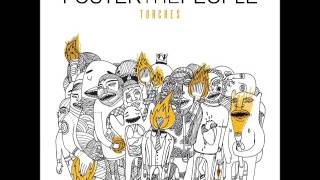 Foster The People   Life On The Nickel