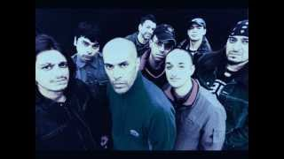 Asian Dub Foundation - Journey