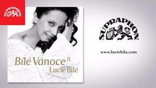 Lucie Bílá - Bílé vánoce Lucie Bílé II. (upoutávka)