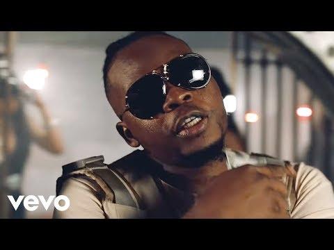Olamide, Wizkid - Kana (Official Video)