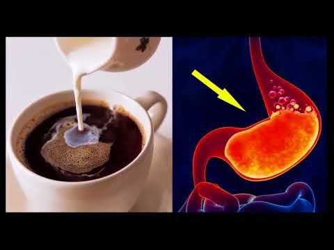 Moyen rapide de perdre de la graisse thoracique