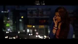 Kanapaduna Song Trailer - Nee Jathaga Nenundali