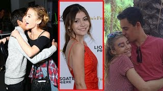 G.  Hannelius Boyfriends ❤ Boys G.  Hannelius Has Dated - Star News