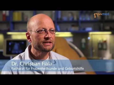 Was bei die Erkrankung Thrombophlebitis zu machen