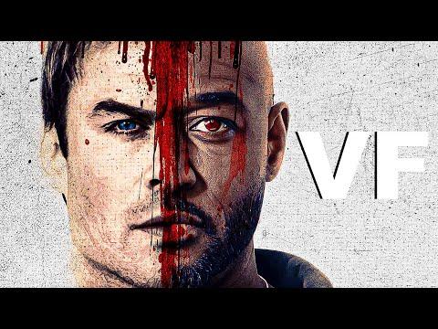 V WARS Bande Annonce VF (2019)