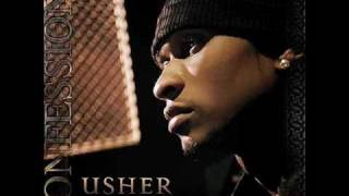 Usher   Confessions Part II [HD Audio With Lyrics]