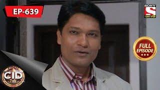 CID(Bengali) - Full Episode 639 - 18th August, 2018