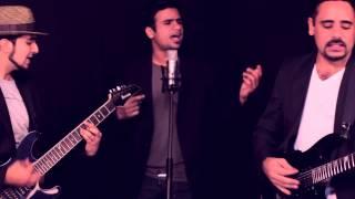 Antariksh - Dheere Dheere Music Video - antariksh.music