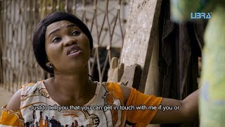 Fadaka Latest Yoruba Movie 2018 Yewande  | Itele | Tawa | Niyi 4K