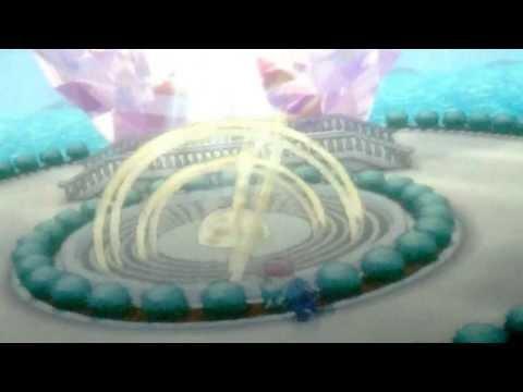 comment avoir des pokemon legendaire
