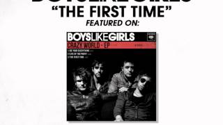 """""""The First Time"""" Full Stream"""