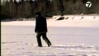Диалоги о рыбалки зимний период