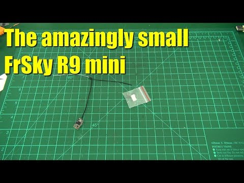 quick-look-frsky-r9-mini