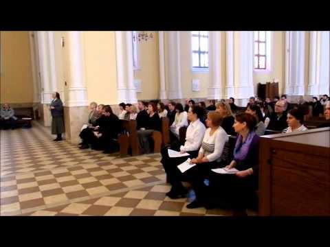 Во сколько служба в церкви утренняя в будни