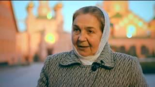 Удивительные чудеса матушки Алипии - Украина. Код уникальности - Выпуск 4
