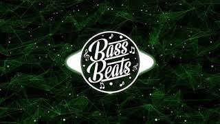 Martin Garrix Feat. Bonn - High On Life  Bass Boosted
