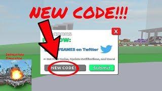 destruction simulator codes 2019 - TH-Clip