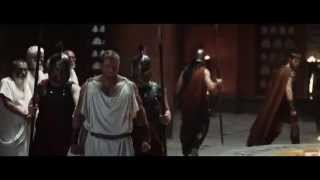 New Movie Releases-The Legend Of Hercules 2014