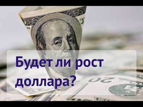 Алексей вильнюсов как заработать в интернете