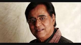 Dosth ban ban ke Jagjith Singh Ghazal Karaoke - YouTube