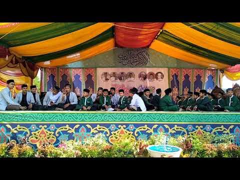 Dike Lengiek Seuramoe Bujang Salim(2)