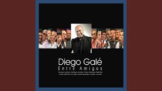 Video Cuando Estés Con Él (Audio) de Diego Galé