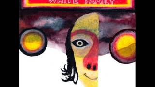 FAT WHITE FAMILY touch the leather (original version) █▬█ █ ▀█▀