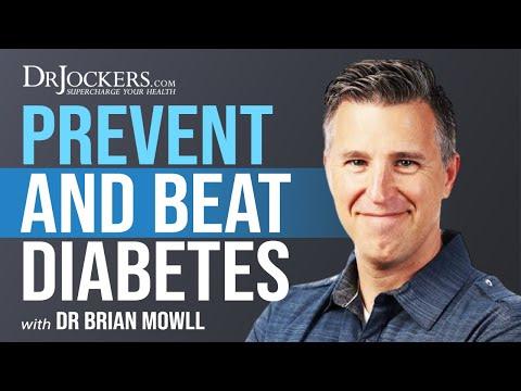 Raschosy bei Diabetes