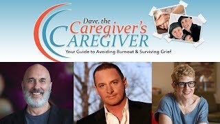 Gary Chapman, Singer/Songwriter, Caregiver. A Rare Personal Interview
