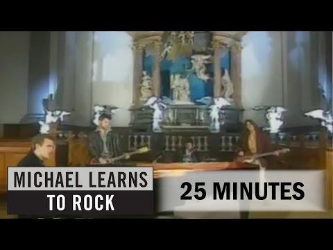 Música 25 Minutes