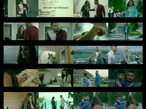 Tadap mp4 video song download