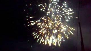 preview picture of video 'Bombe da tiro a Mugnano - Leopoldo De Luca'