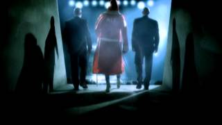 Trailer of Ali G Indahouse (2002)