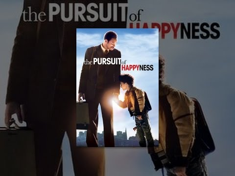 Pursuit of Happyness trivia