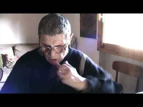 Il fufan per comprare la lozione da psoriasi in Novosibirsk