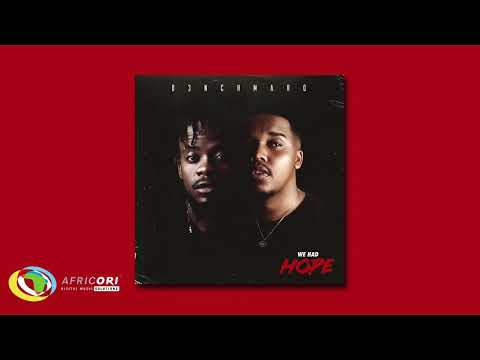 b3nchmarq very close official audio