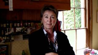 Mrs Weatherhead- Royston