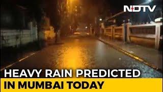 Schools In Mumbai Closed Today Amid Heavy Rain Warning