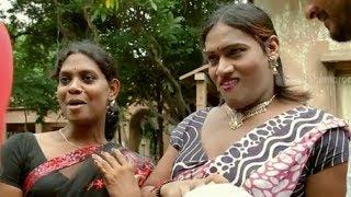 Maatharani - Life Of Hijras ll New Telugu Short Film 2018 ll