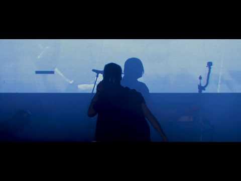 Tequendama despide el año presentando el video de su canción 'Forastero'