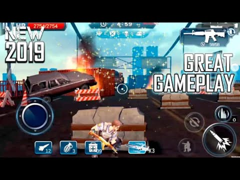 gta 5 android apk cracked
